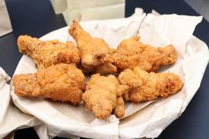 น้ำมัน-ไก่ทอด-ข้าวกล่อง-สั่งอาหาร-สั่งข้าวกล่อง-อาหารกล่อง