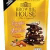 K-Brownie Cracker รส Mix Nuts