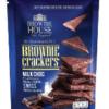 K-Brownie Cracker รสออริจินอล
